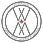 WatchMods.ca